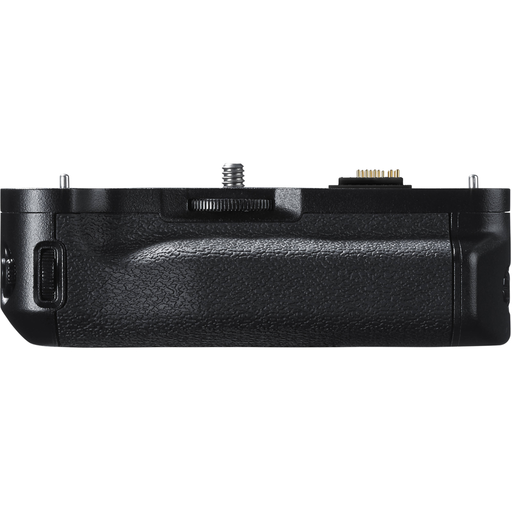 FUJIFILM Vertical Battery Grip VG-XT1