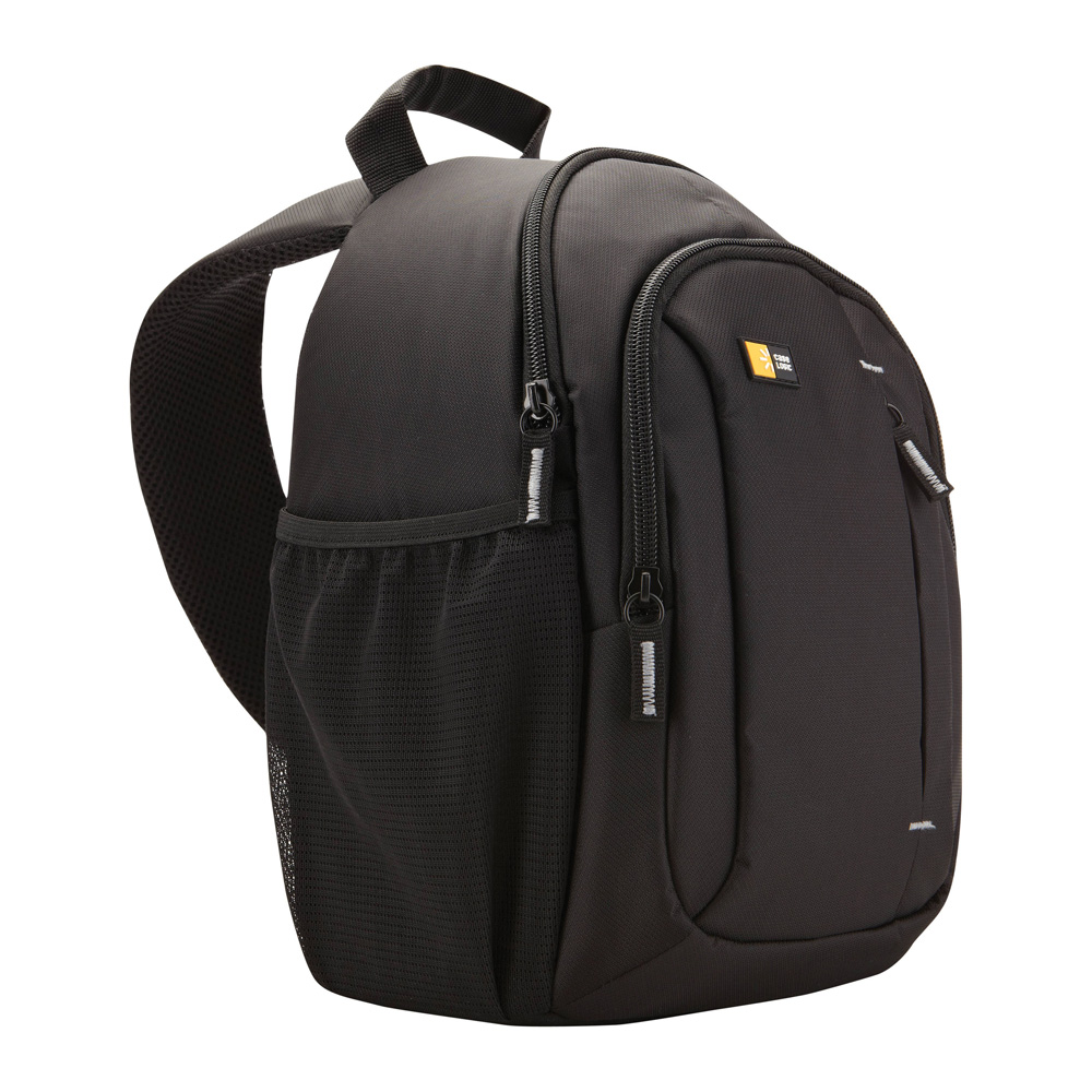 Monospalla Case Logic DSLR TBC-410 black