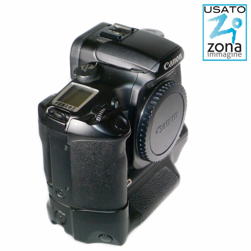 Prezzi fotocamere reflex nikon 46