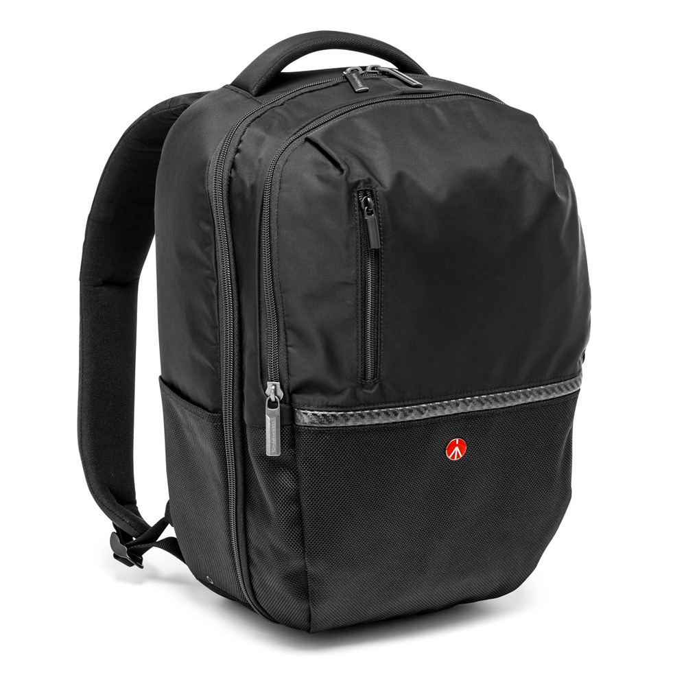 Zaino Manfrotto Gear Backpack L