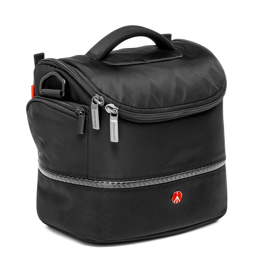 borsa Manfrotto Shoulder bag VI