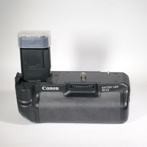 Battery Grip CANON BG-E3