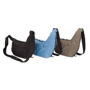 borsa Lowepro Passport Sling