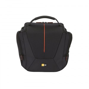 Borsa Case Logic DSLR DCB307 black