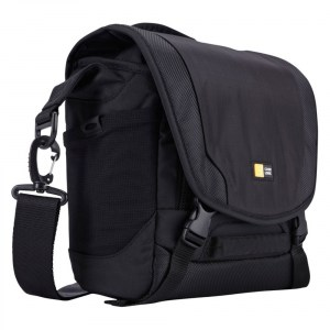 borsa Case Logic Luminosity dsm-101 black