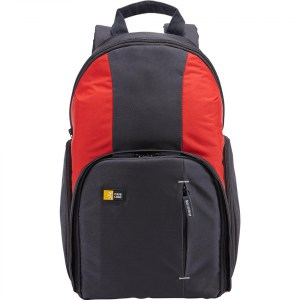Zaino Case Logic DSLR TBC-411