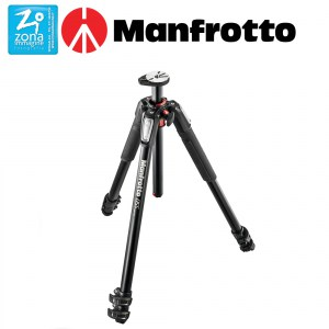 MANFROTTO Serie 055 MT055XPRO3