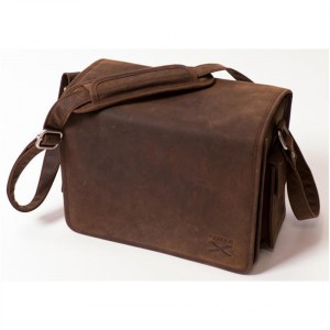 borsa Fujifilm Camera Bag LC-X