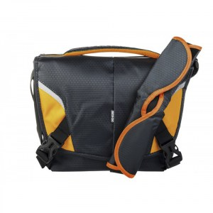 borsa Genesis Boston Bag