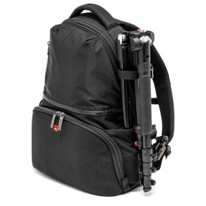 Zaino Manfrotto Active Back Pack I
