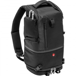 zaino Manfrotto Tri Backpack M