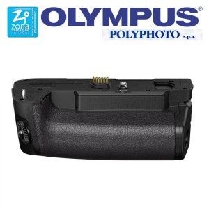OLYMPUS HLD-9 Power Battery Holder