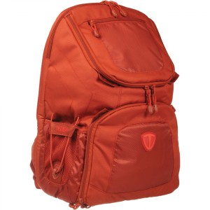 zaino Tenba Vector Daypack 1 red