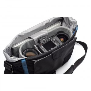 borsa Think Tank City Walker 30