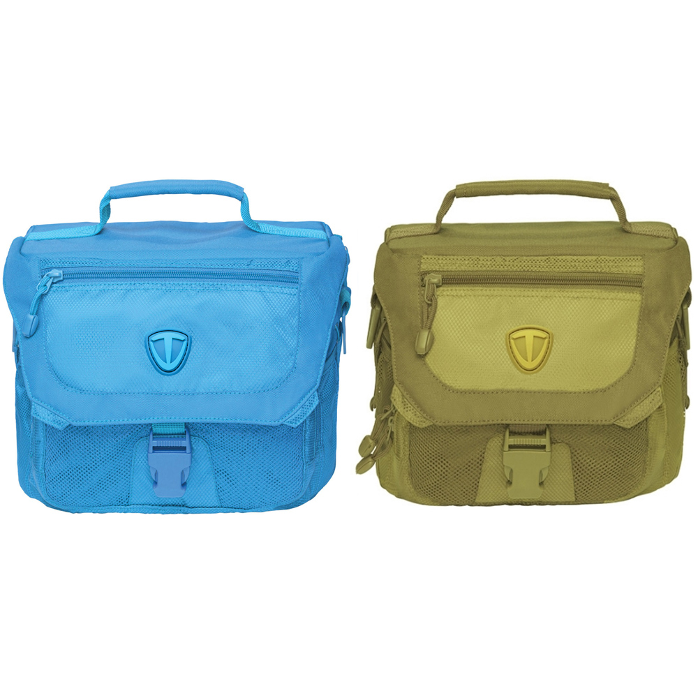 borsa Tenba Vector Shouler Bag 3